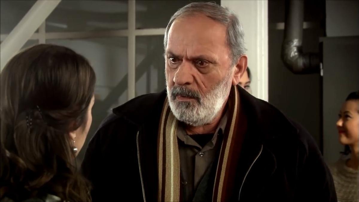"""Metin Çekmez neden öldü, hastalığı neydi"""" Metin Çekmez kimdir, kaç yaşındaydı, hangi dizilerde oynadı"""""""