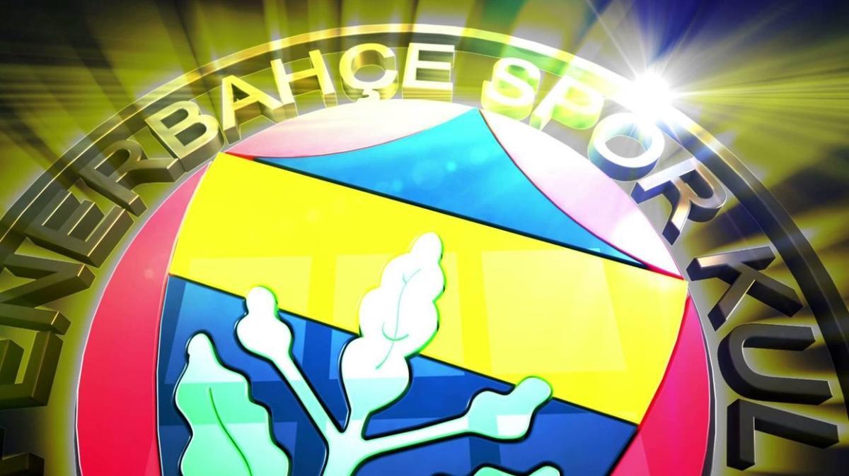 Son dakika transfer haberi: Fenerbahçe için Lacazette ve Alexis Sanchez iddiası