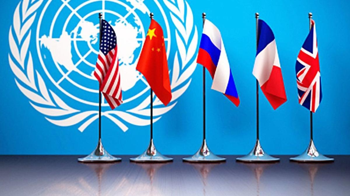 BMGK'dan toplantı çağrısı... 5 ülke 30 Ağustos'ta Afganistan'ı görüşecek