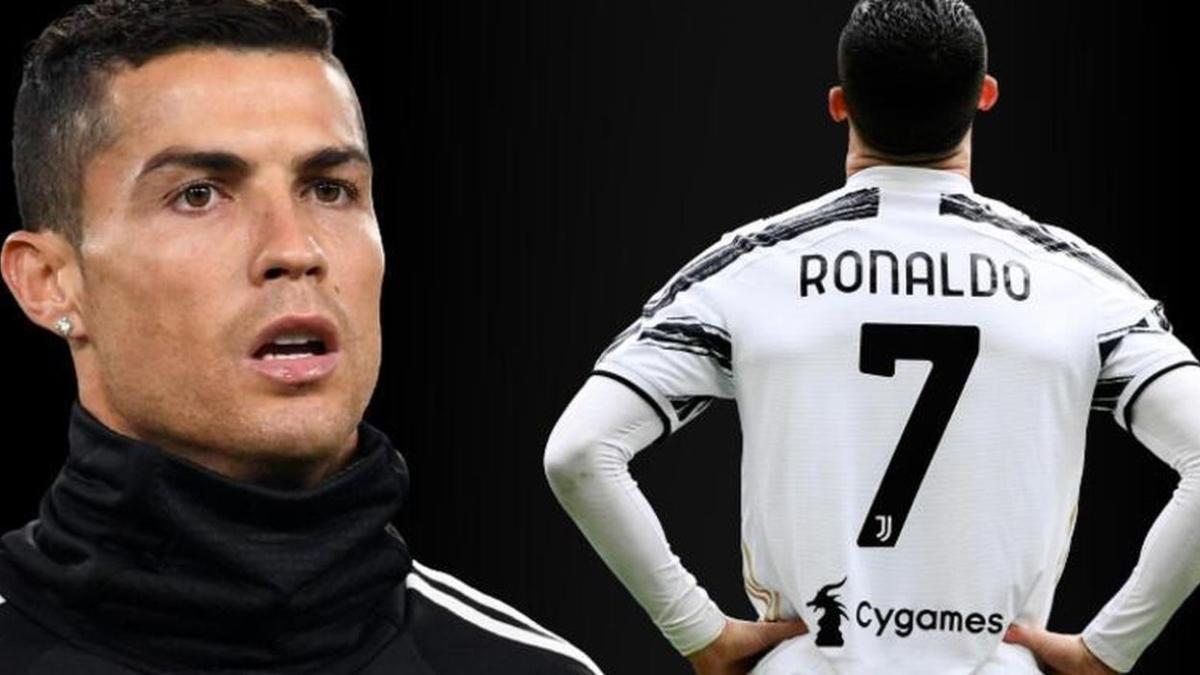 "Cristiano Ronaldo kimdir, kaç yaşında, nereli"" Cristiano Ronaldo transferinde son durum nedir"""