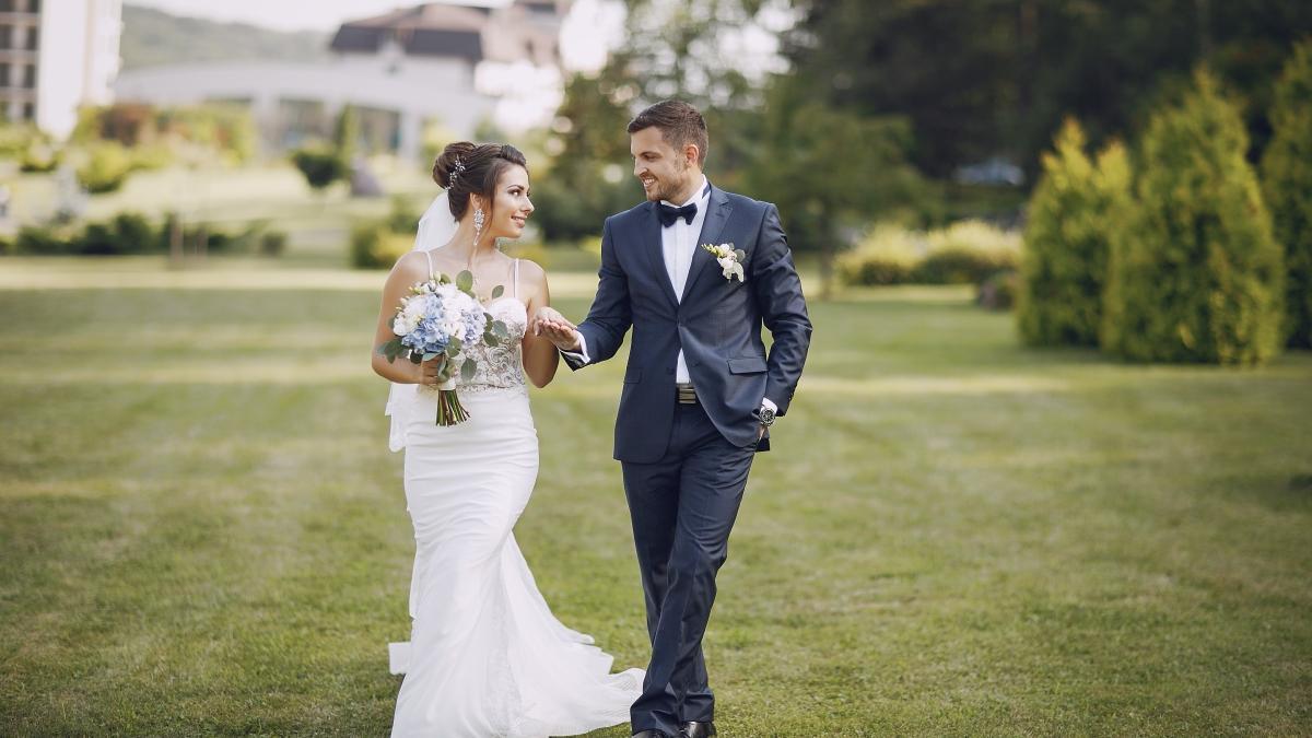 Evliliğe en yakın 3 erkek burcu