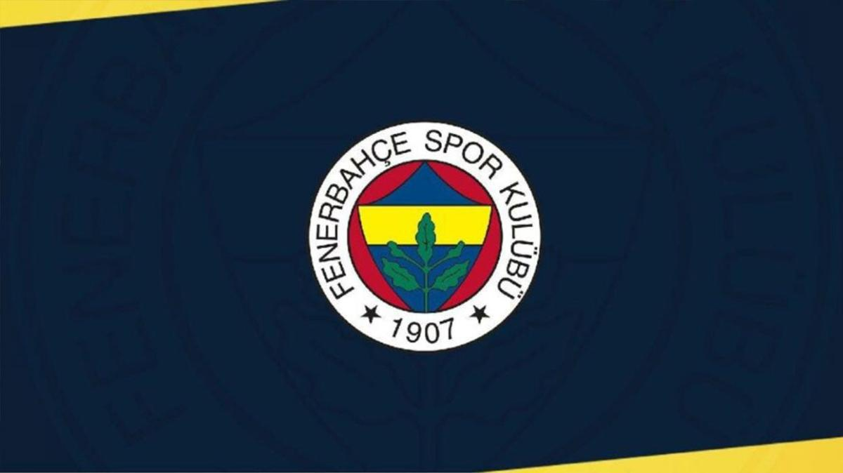 Fenerbahçe Helsinki maç sonucu!