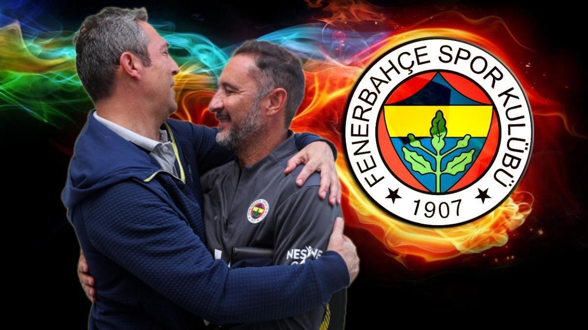 Fenerbahçe'de Sead Kolasinac transferi tamam, Hidemasa Morita yolda