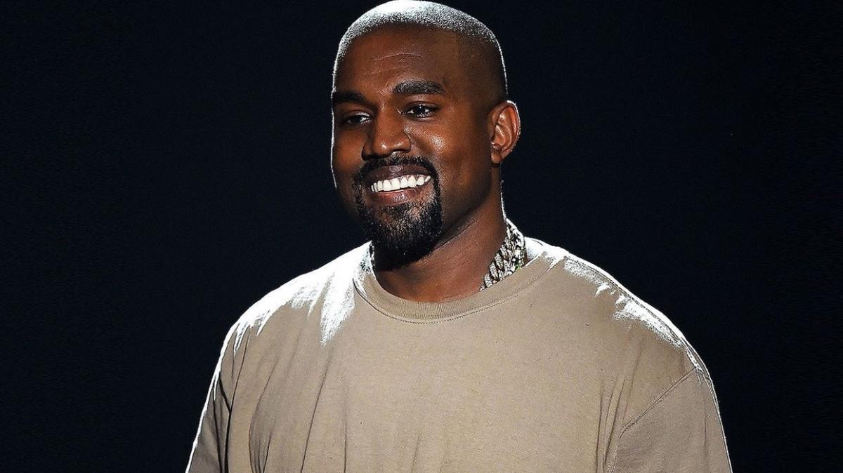 Kanye West'in yeni albümü dolandırıcıları harekete geçirdi