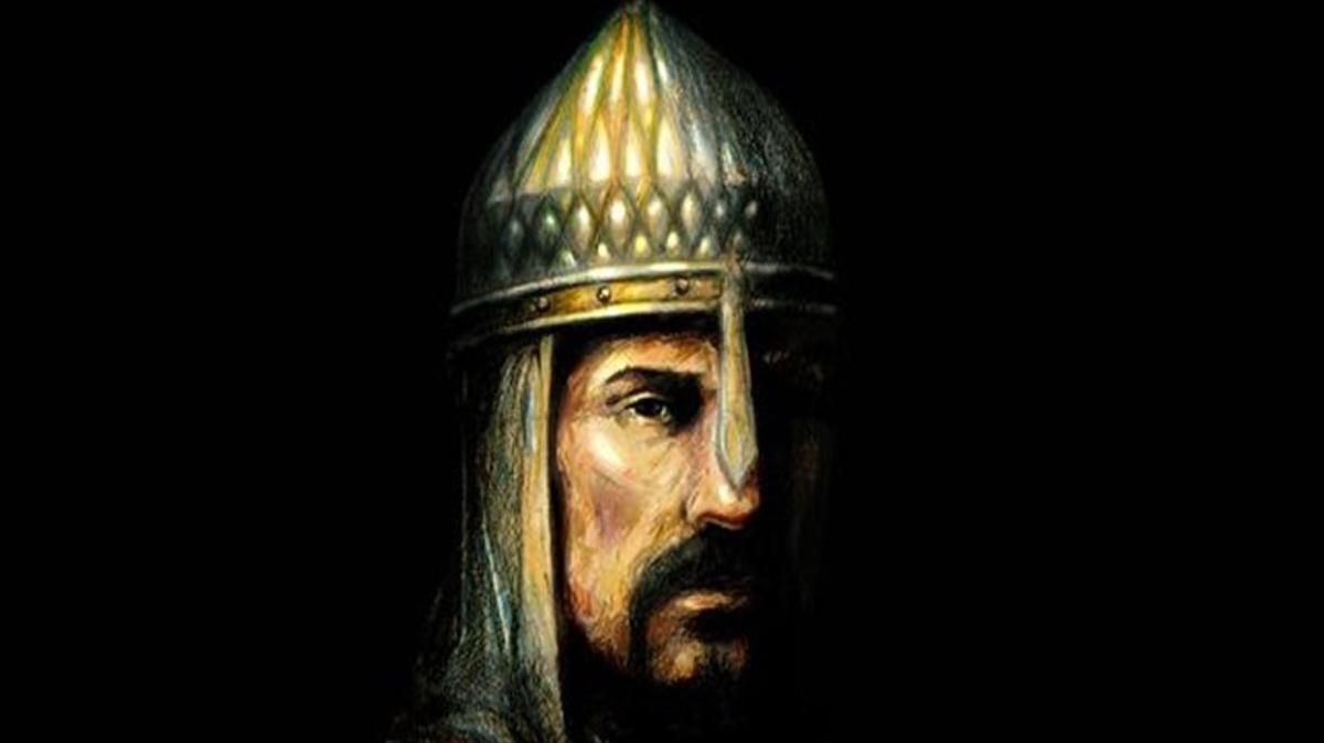 """Sultan Alparslan ne zaman öldü, mezarı nerede"""" Malazgirt Savaşı Komutanı Sultan Alparslan kimdir"""""""