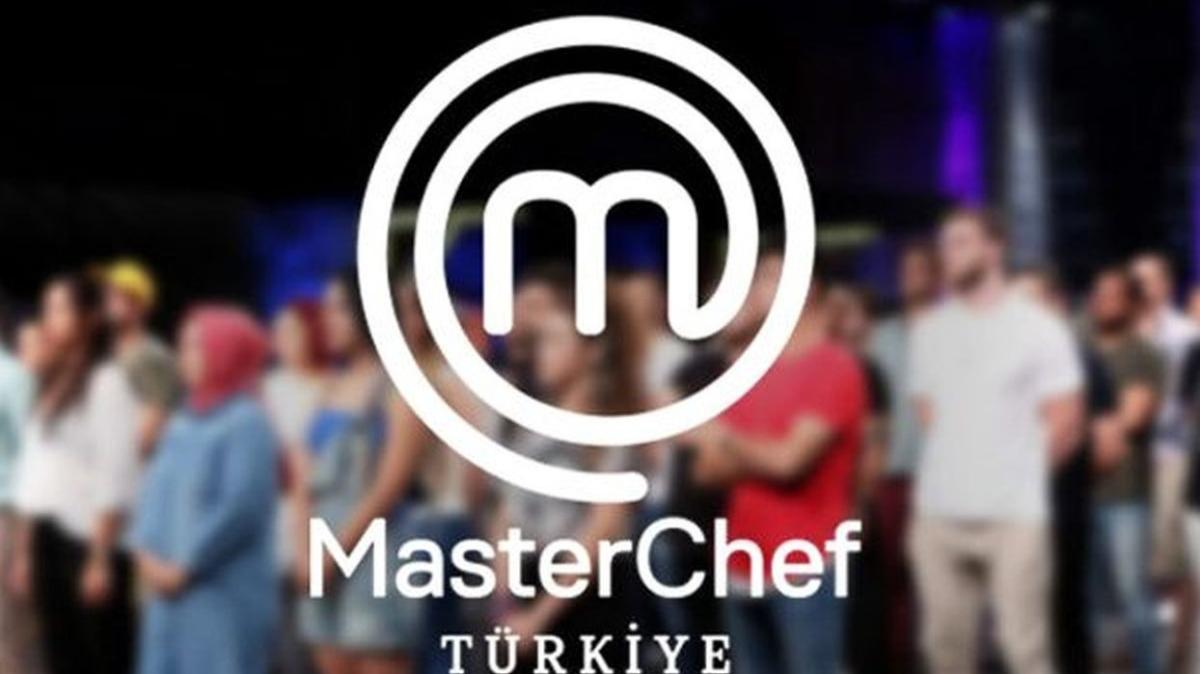 """MasterChef bu akşam yok mu, neden yok"""" TV8 MasterChef 2021 yeni bölüm ne zaman yayınlanacak"""""""