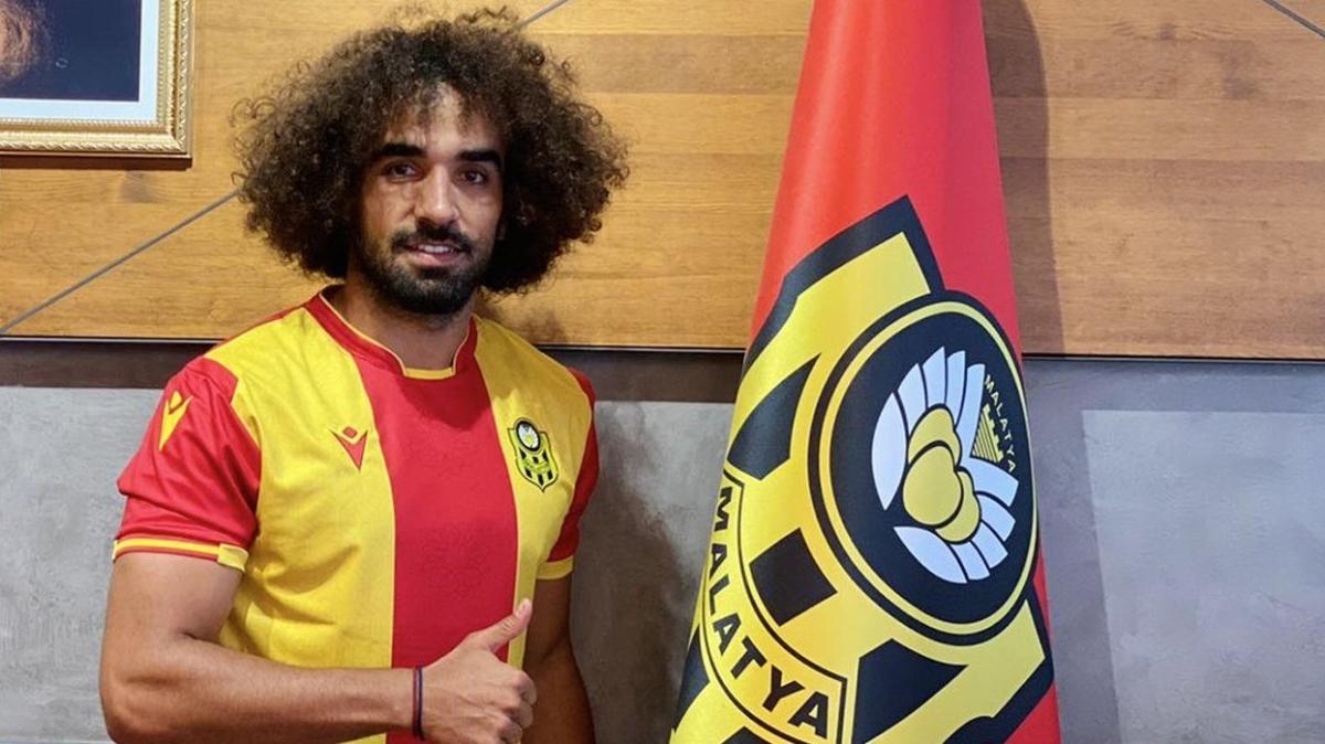 Sadık Çiftpınar: Gaziantep FK karşısında Trabzonspor maçını telafi edeceğiz