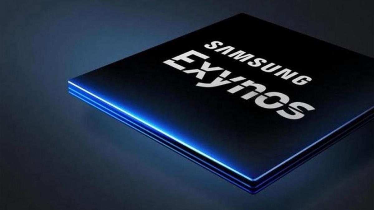 Samsung, giyilebilir teknolojiler pazarına yönelik geliştirdiği yeni işlemcisi Exynos W920'yi tanıttı