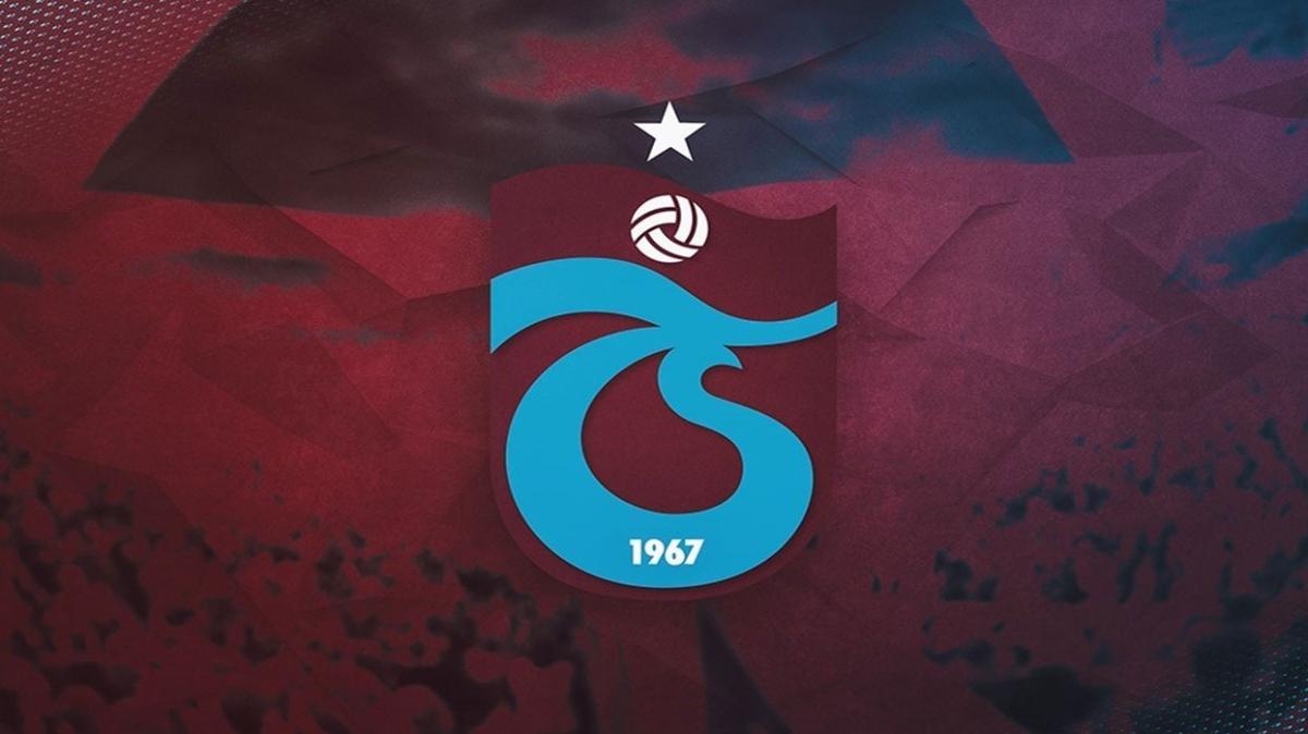 ATV Trabzonspor Roma maçı canlı yayın full izle, kesintisiz! Trabzonspor Roma maçı canlı izle!