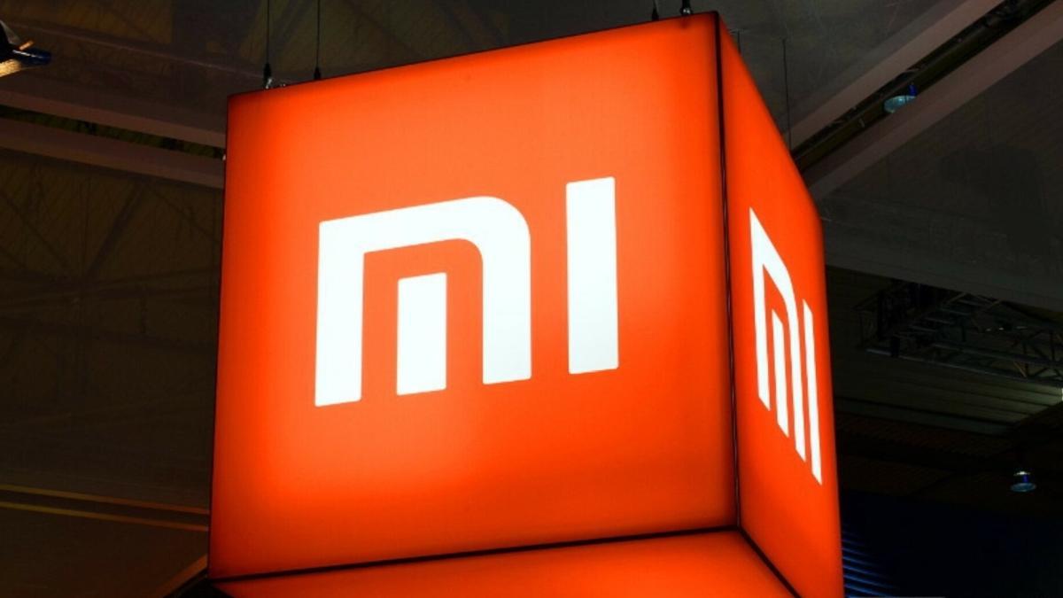 Xiaomi, yeni cihazlarının isimlerinde 'Mi' ön takısını kullanmayacak