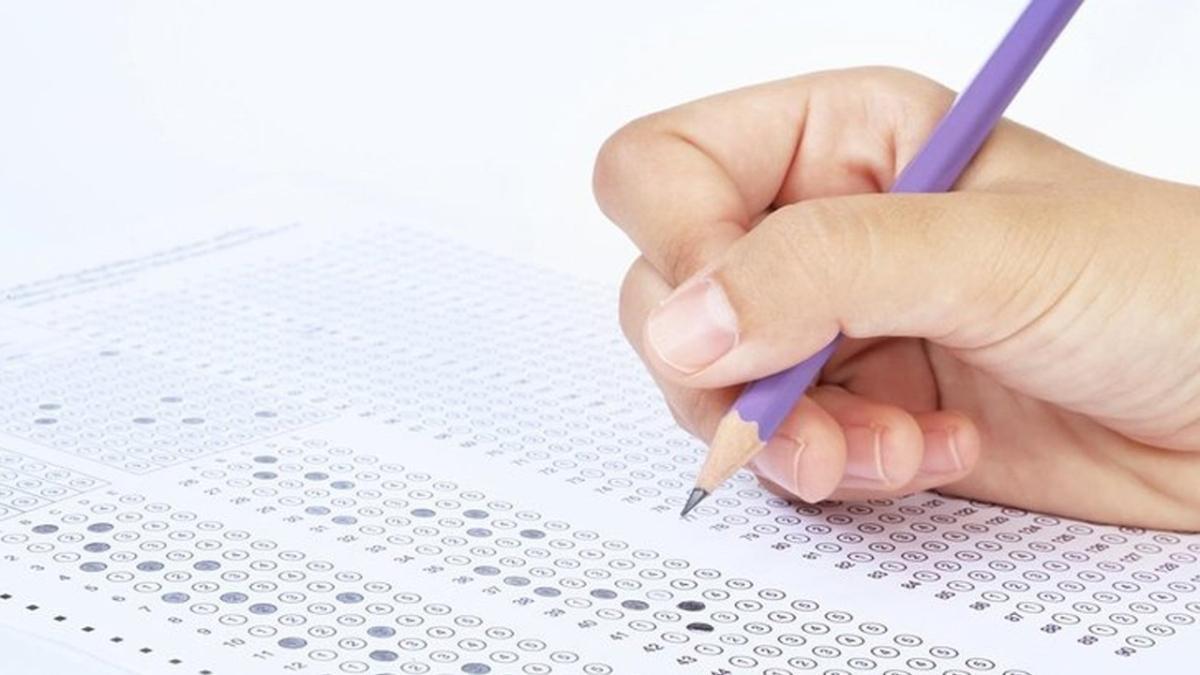"""YÖKDİL ne zaman, saat kaçta yapılacak"""" YÖKDİL 2 sınav giriş belgesi nasıl alınır"""""""