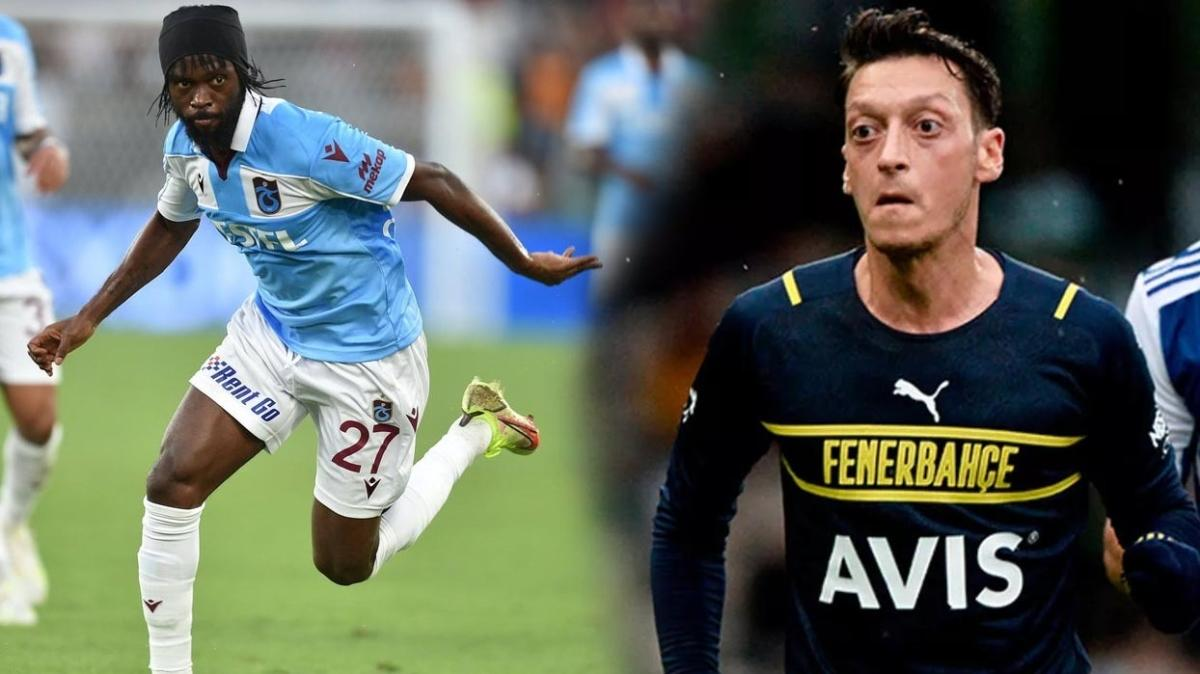 Fenerbahçe ve Trabzonspor reyting listesini altüst etti