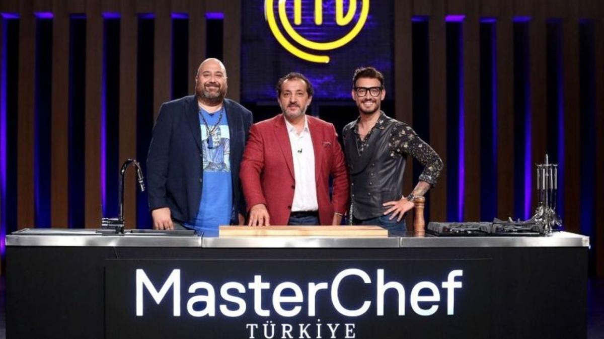 """MasterChef'te kim kazandı, dokunulmazlığı alan isim açıklandı mı"""" 27 Ağustos MasterChef Türkiye eleme potasında kimlerin isimleri yazıldı"""""""
