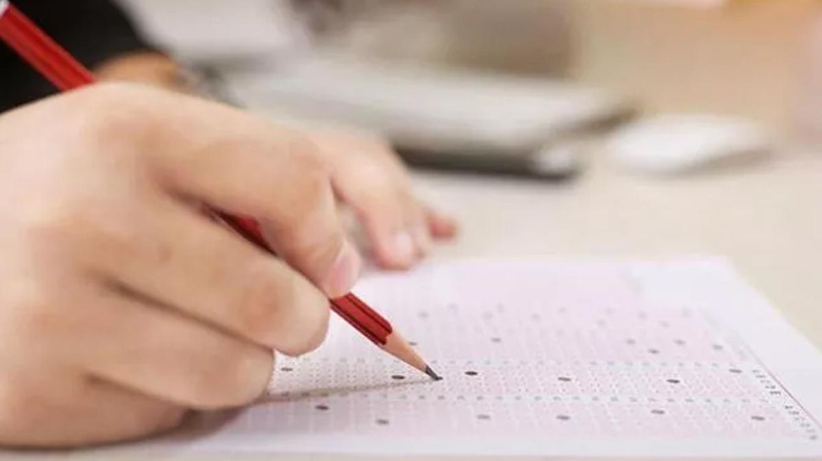 ÖSYM Başkanı'ndan YKS tercih sonuçları açıklaması: Önümüzdeki hafta açıklayacağız