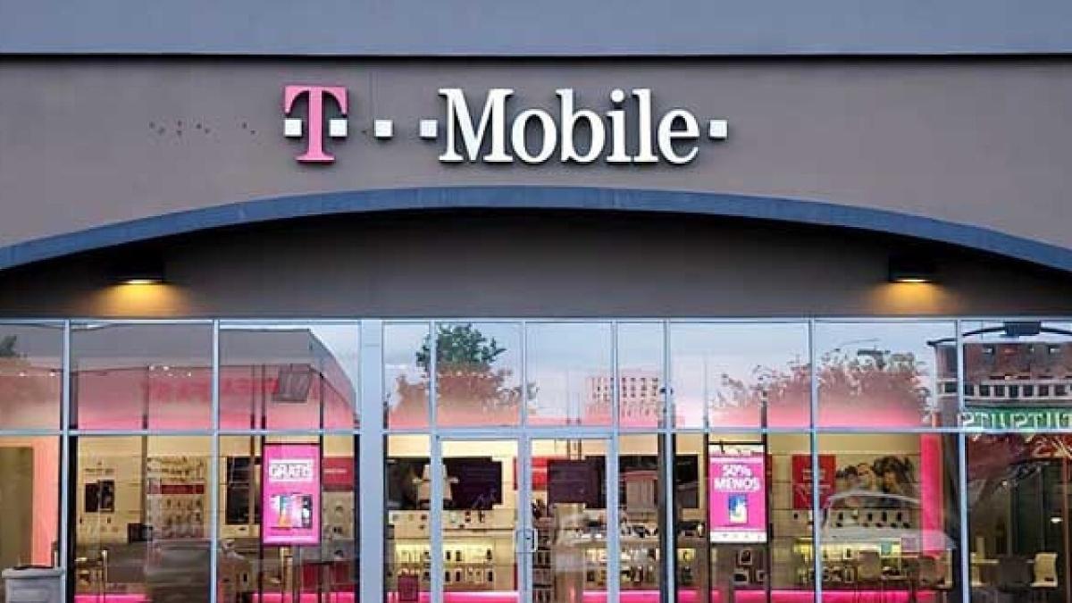 T-Mobile'ı hackleyen ABD'li siber korsan, Türkiye'de yaşadığını açıkladı