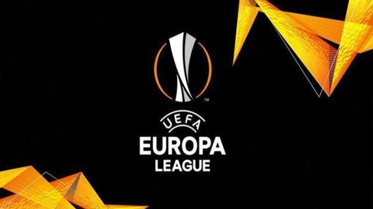 """UEFA Avrupa Ligi maçları ne zaman başlayacak"""" Avrupa Ligi maç tarihleri belli oldu mu"""""""