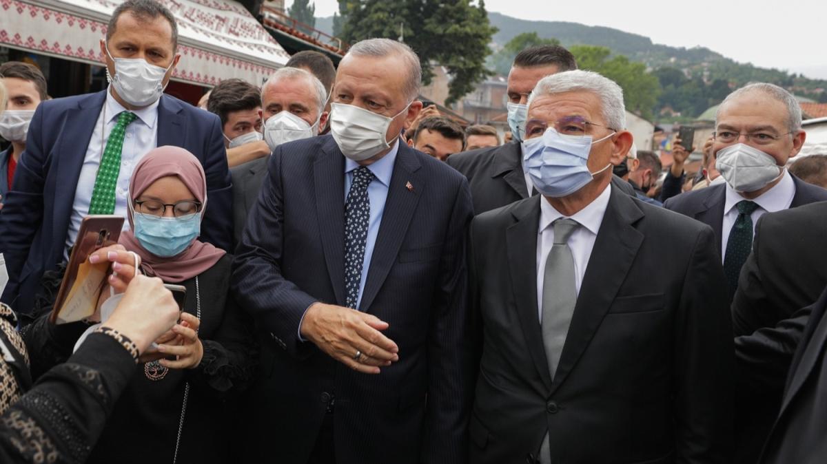Kabil'deki Mehmetçik 20 yıl sonra vatan toprağında... Tahliye tamam