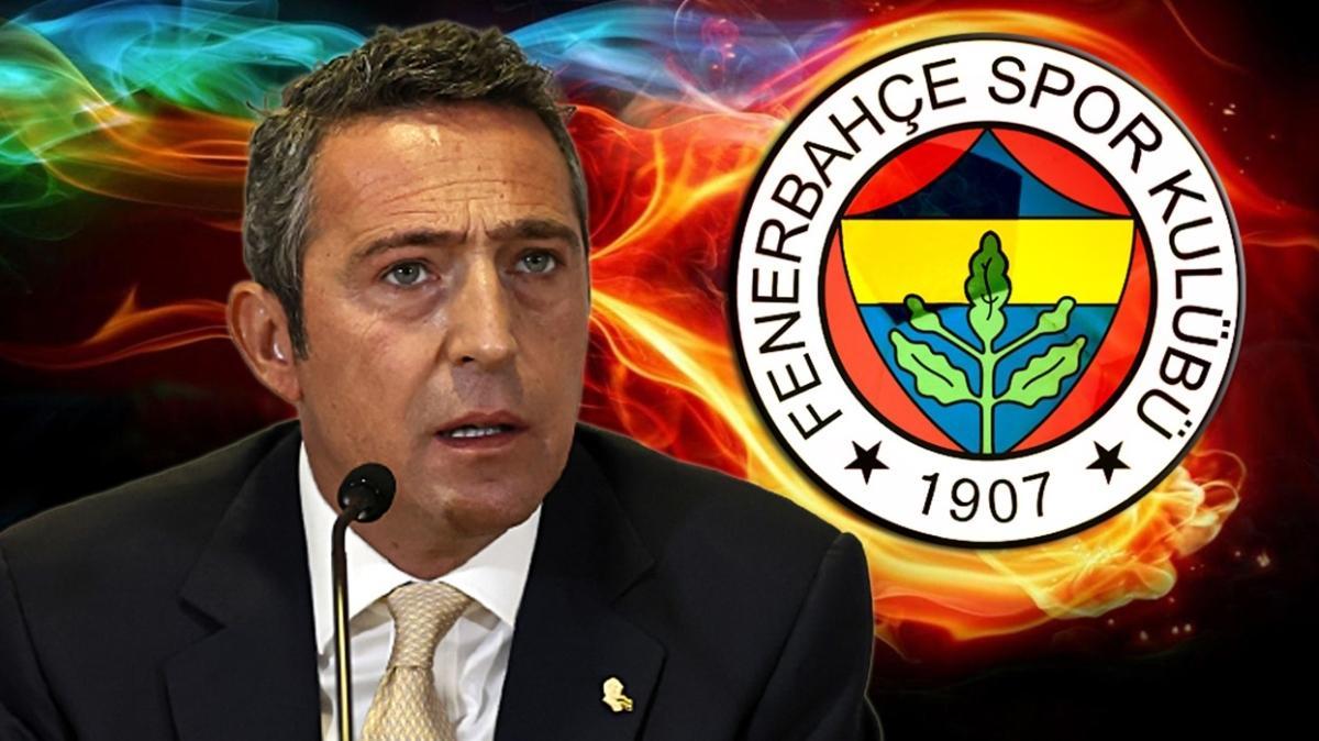 Fenerbahçe'de büyük kriz! Konu iyice kangrene dönüştü
