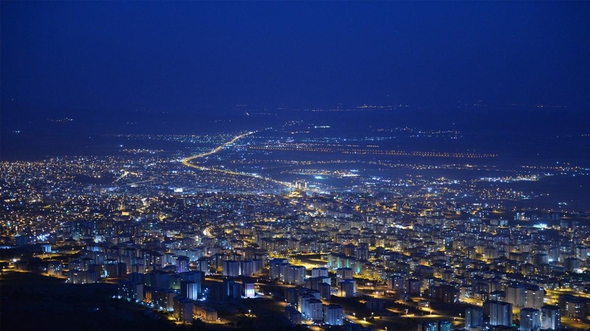 Kahramanmaraş'ta 123 m2 daire icradan satılacak!