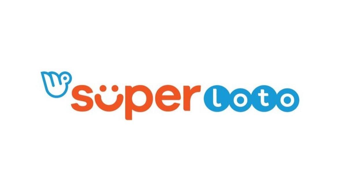 Milli Piyango Süper Loto çekilişi bilet sonucu sorgula: Süper Loto 29 Ağustos sonuçları açıklandı!