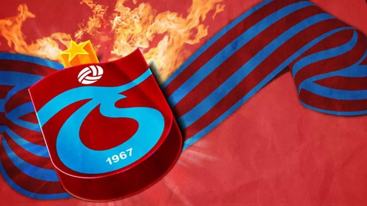 Trabzonspor'un Giresunspor maçı kadrosunda önemli eksikler