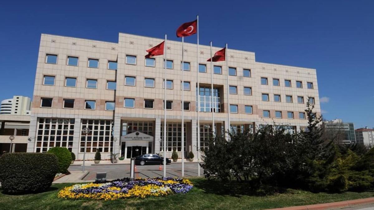Şehitkamil Belediyesi 50 zabıta memuru alıyor!