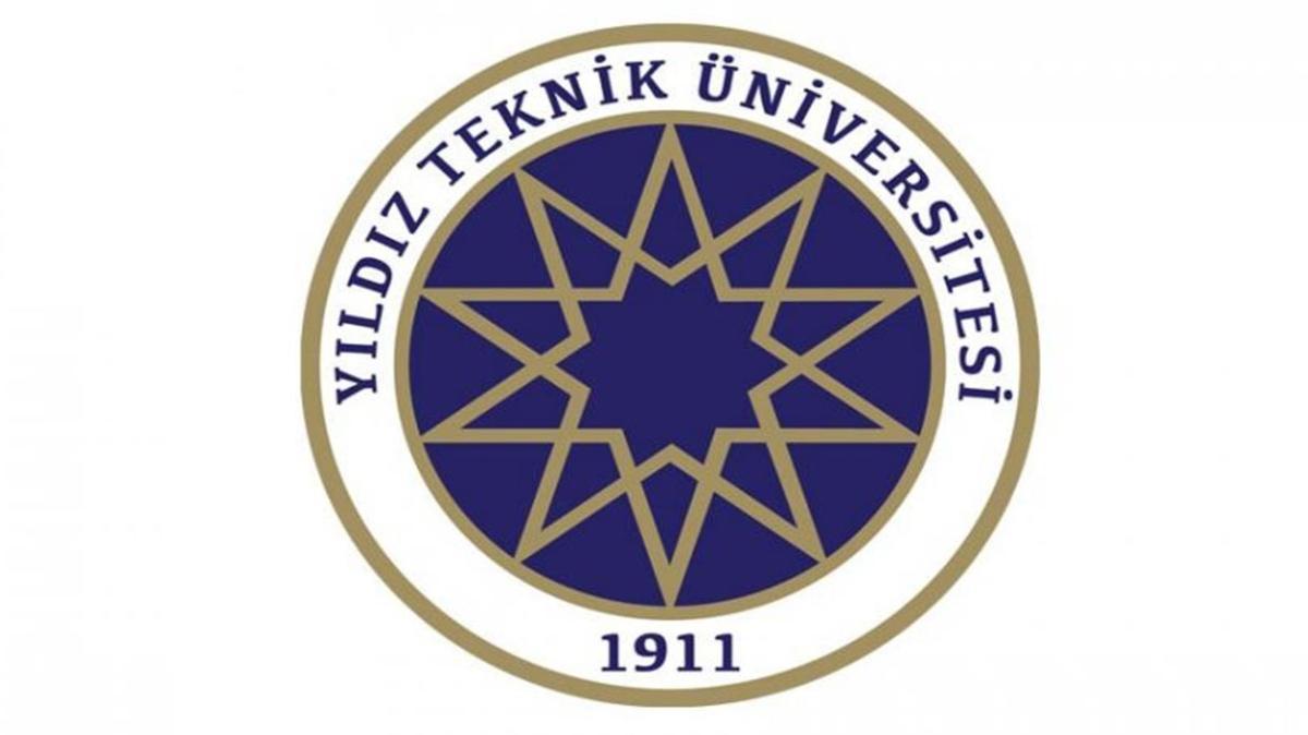 Yıldız Teknik Üniversitesi 36 öğretim üyesi alacak!