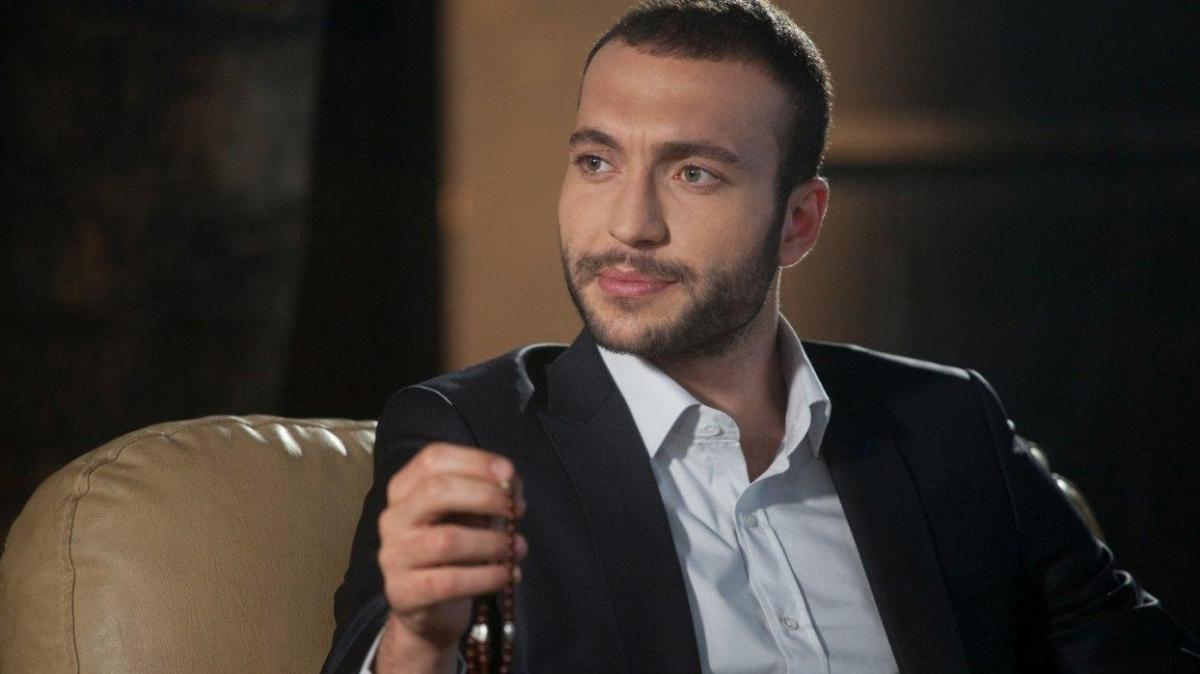 Görkem Sevindik Çanakkale kahramanı Yahya Çavuş belgesinde yer aldı