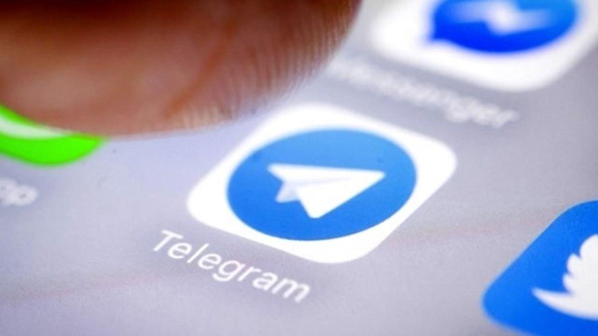Telegram, 1 milyar küresel indirilme sayısına ulaştı