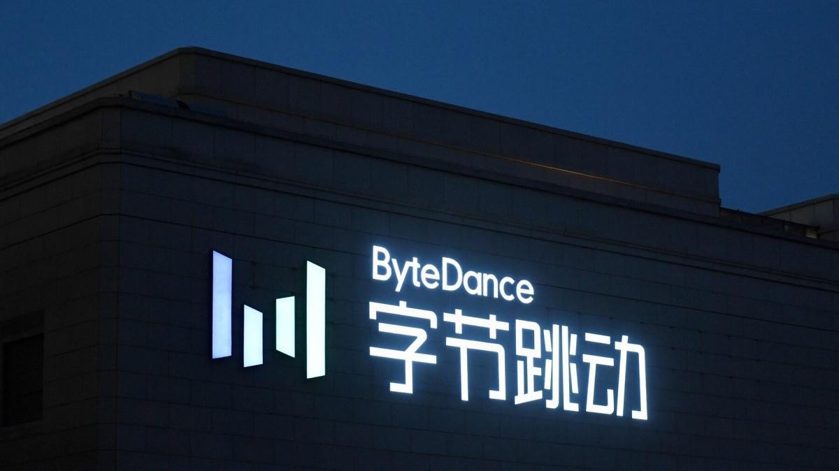 TikTok'un çatı şirketi ByteDance, dünyanın en büyük üçüncü VR gözlük üreticisini satın aldı