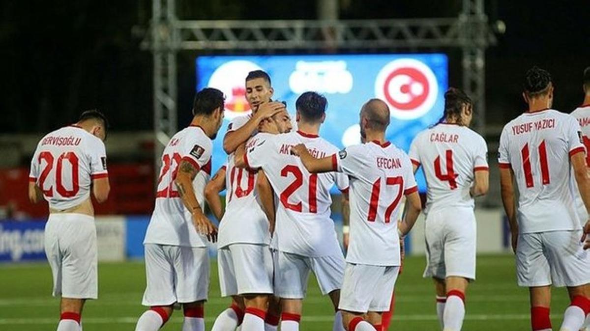 TRT 1 Türkiye Hollanda maçı canlı yayın full izle, kesintisiz! Türkiye Hollanda maçı canlı izle!
