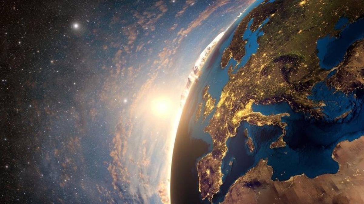 """Güneş manyetik fırtınası nedir, ne zaman olacak"""" 2021 Güneş fırtınası olursa ne olur, etkileri neler"""""""