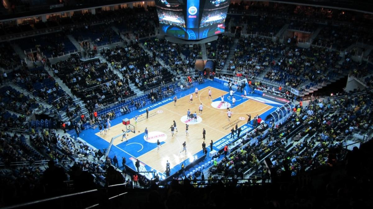 ING Basketbol Süper Ligi'nin yayıncıları belli oldu
