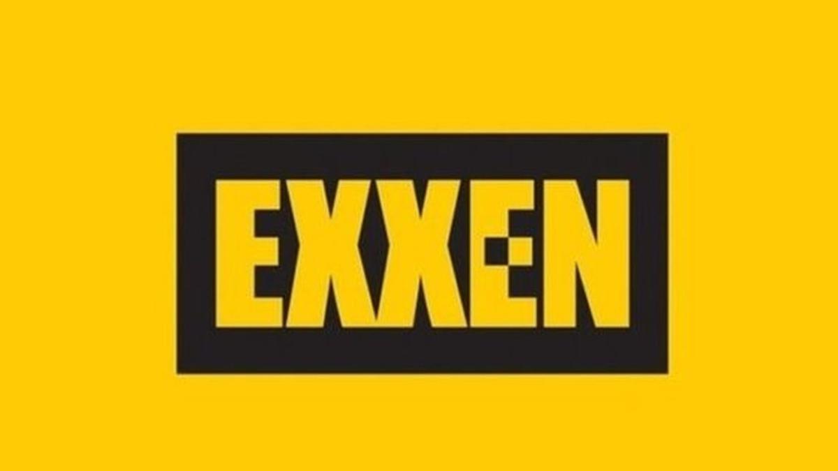 """Exxen platformu TV için nasıl indirilir, televizyonda canlı izlenir mi"""" Exxen Smart Tv nasıl yüklenir, hangi TV'lerde var"""""""