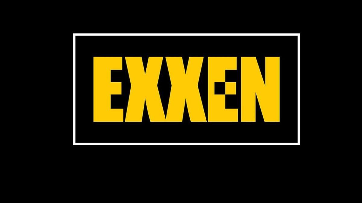 """2021 Exxen TV Şampiyonlar Ligi maçı nasıl ve nereden izlenir"""" Exxen üyelik ücreti ne kadar"""""""