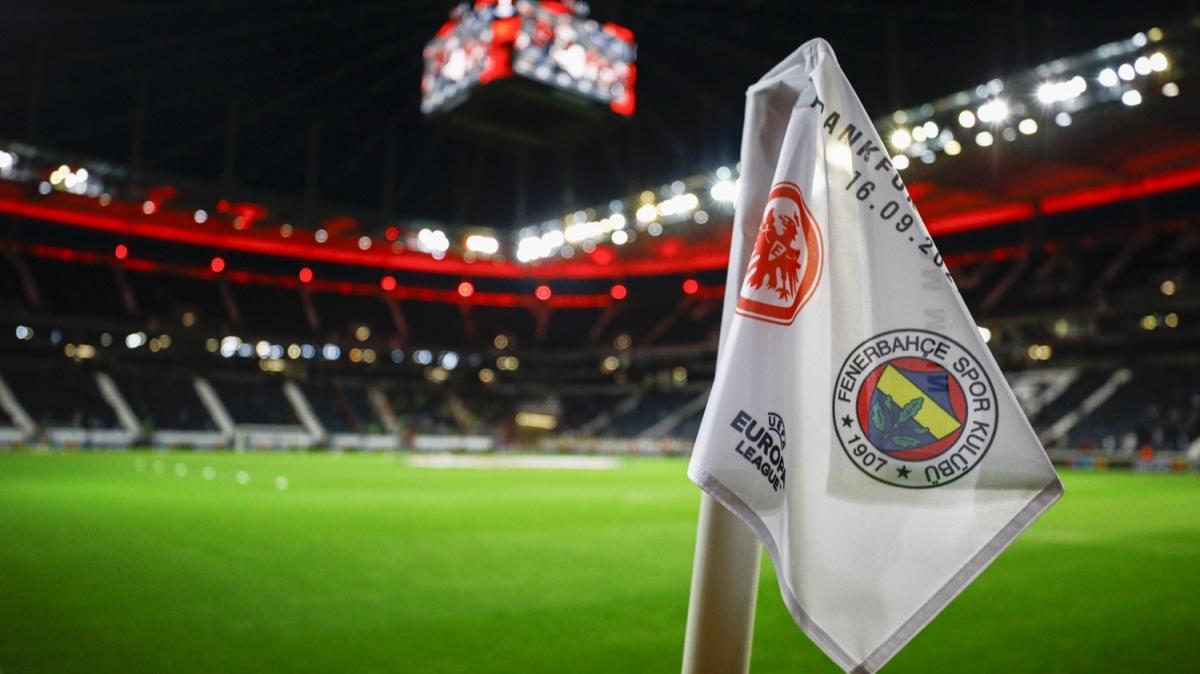 Alman basınında Fenerbahçe ve Mesut Özil yankısı
