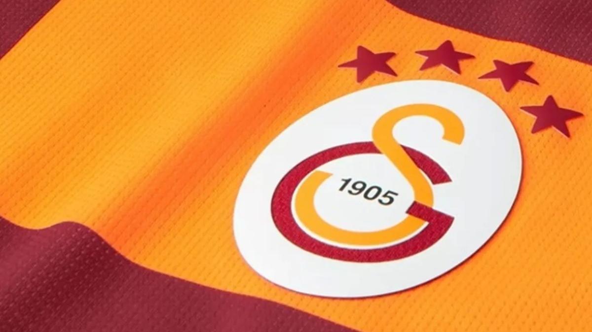 Galatasaray'dan 250 milyon TL'lik sponsorluk anlaşması