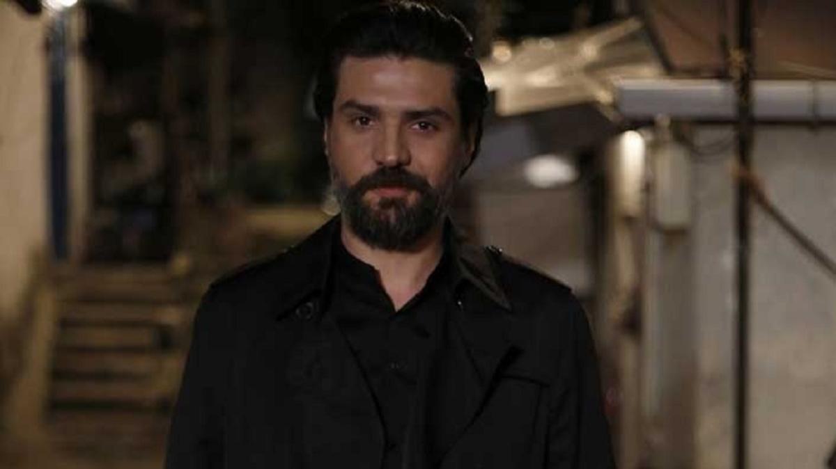 """Yalancı'nın Murat'ı Cemal Toktaş kaç yaşında, aslen nereli"""" Yalancı Murat Özdal kimdir"""""""