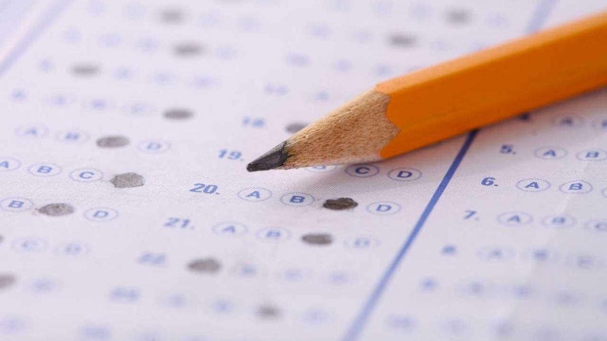 """ALES/2 sınav sonuç tarihi belli oldu mu"""" ALES sonuçları ne zaman açıklanacak"""""""