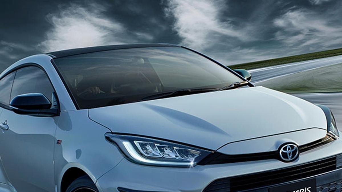 Japon otomobil devi üretimi durduruyor