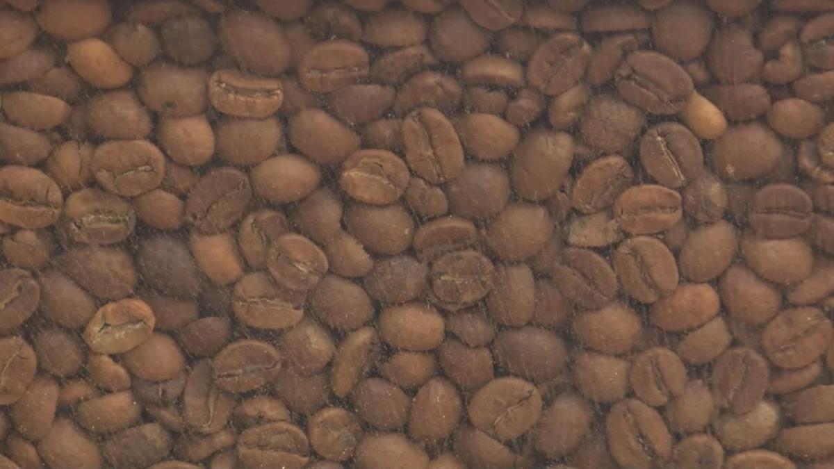 Türkiye'de kahve fiyatlarına yüzde yüz zam