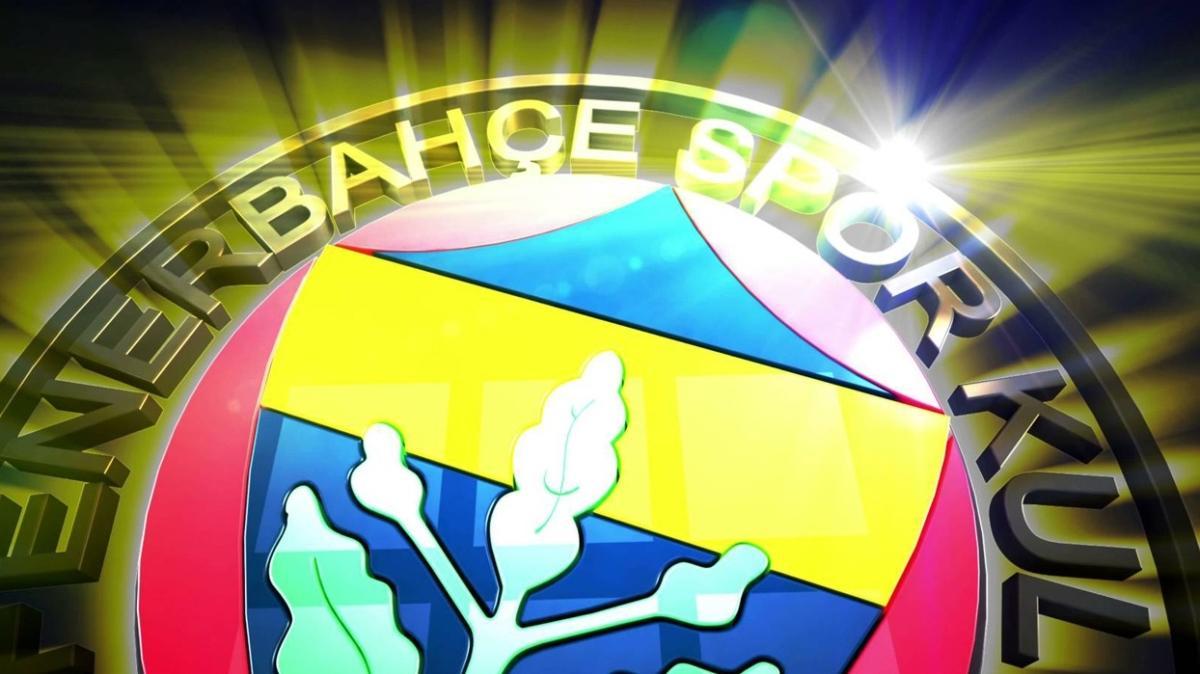 Fenerbahçe'den Ali Şansalan atamasına tepki: Endişe duyuyoruz