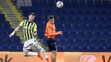 Fenerbahçe'den yeni başlangıç