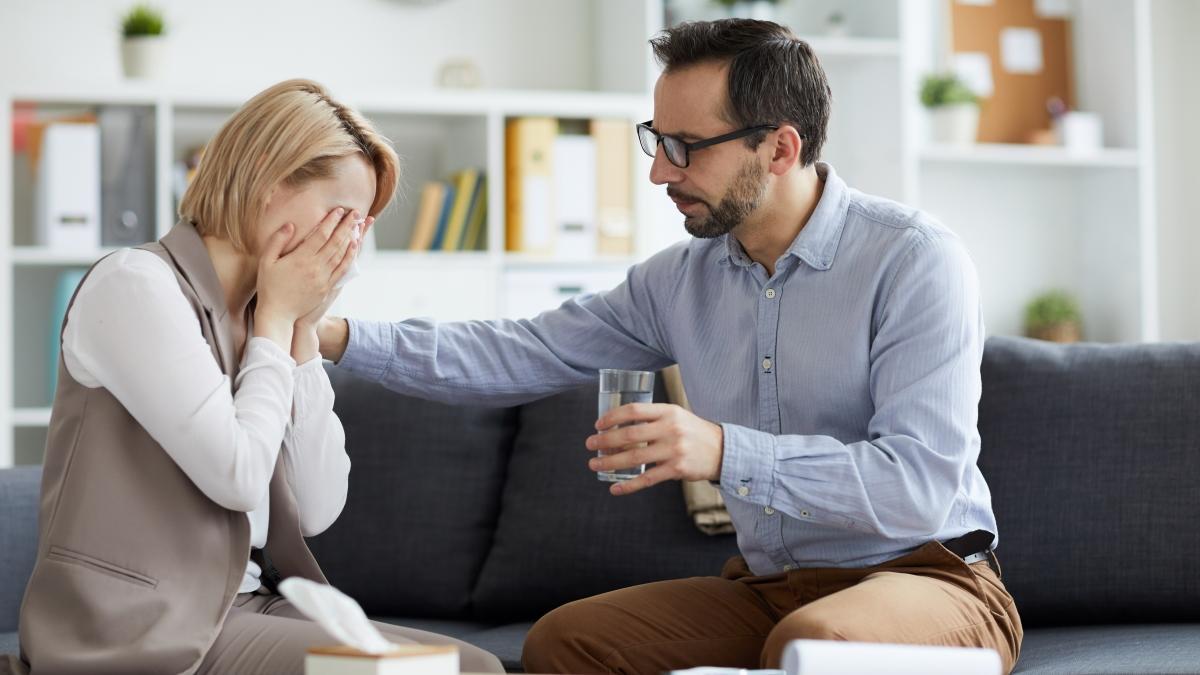 İlişkilerde gönül almayı bilen 3 burç