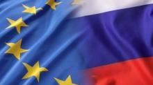 AB'den Rusya'ya Kırım mesajı: Tanımıyoruz!