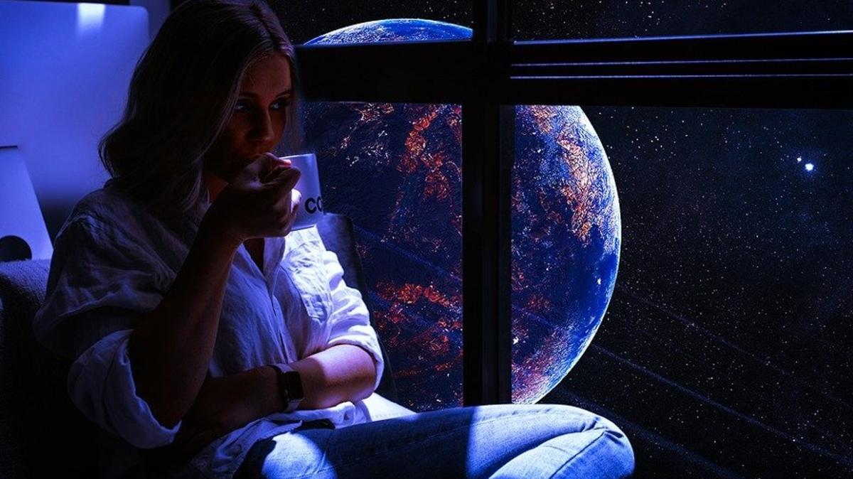 İlişkilerde özel günleri unutmayan 3 burç