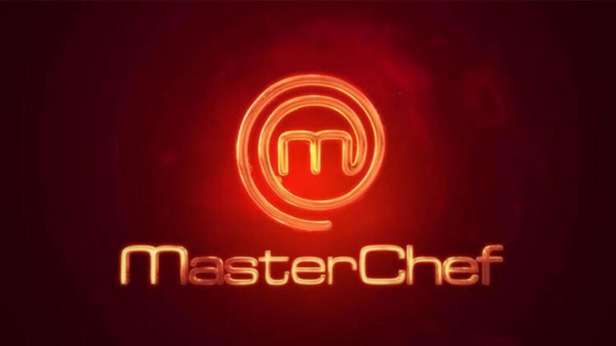 """MasterChef 2021 takımlar nasıl oluştu"""" 2021 MasterChef kırmızı ve mavi takım kaptanları kim oldu"""""""