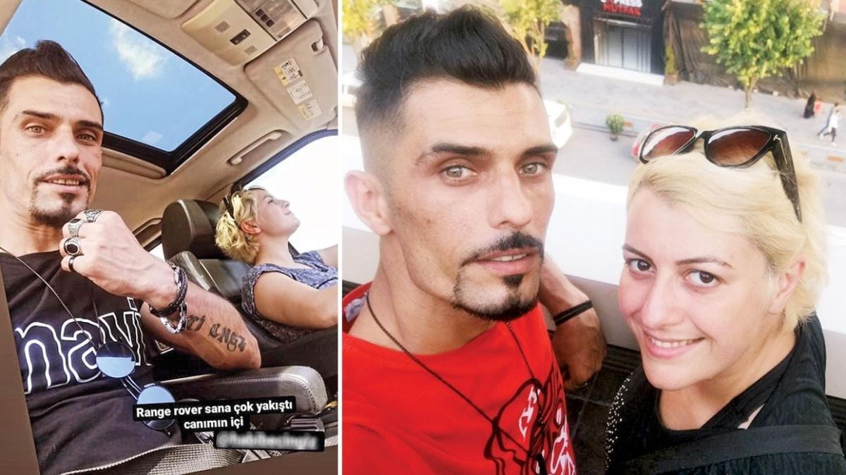 Sazan Sarmalı'nda 4 tutuklama! Ses efektiyle dolandırmışlar