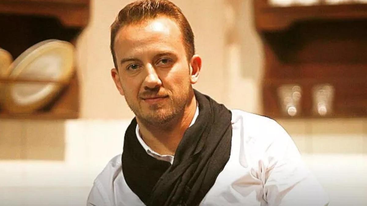 Taciz iddiasıyla yargılanan Uğur Arda Aydın hapis cezasına çarptırıldı