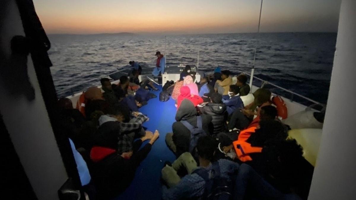 Yunanistan ölüme gönderdi, Türkiye kurtardı